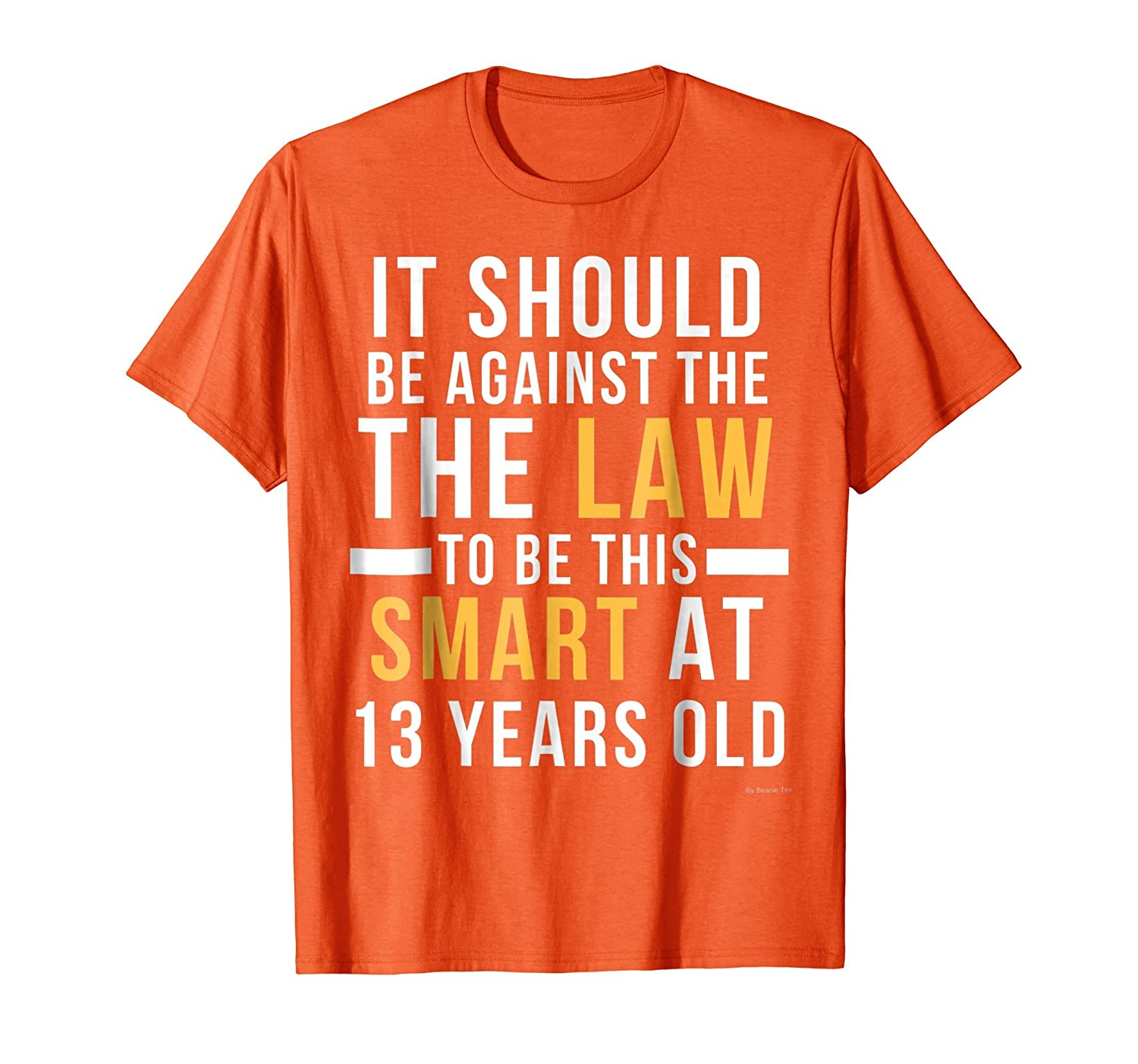 959c19c8 Nike Shirts With Sayings On Them - DREAMWORKS