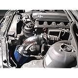 1998 1999 2000 2001 2003 2004 2005 BMW E46 323 325 328 330 Air Intake Filter