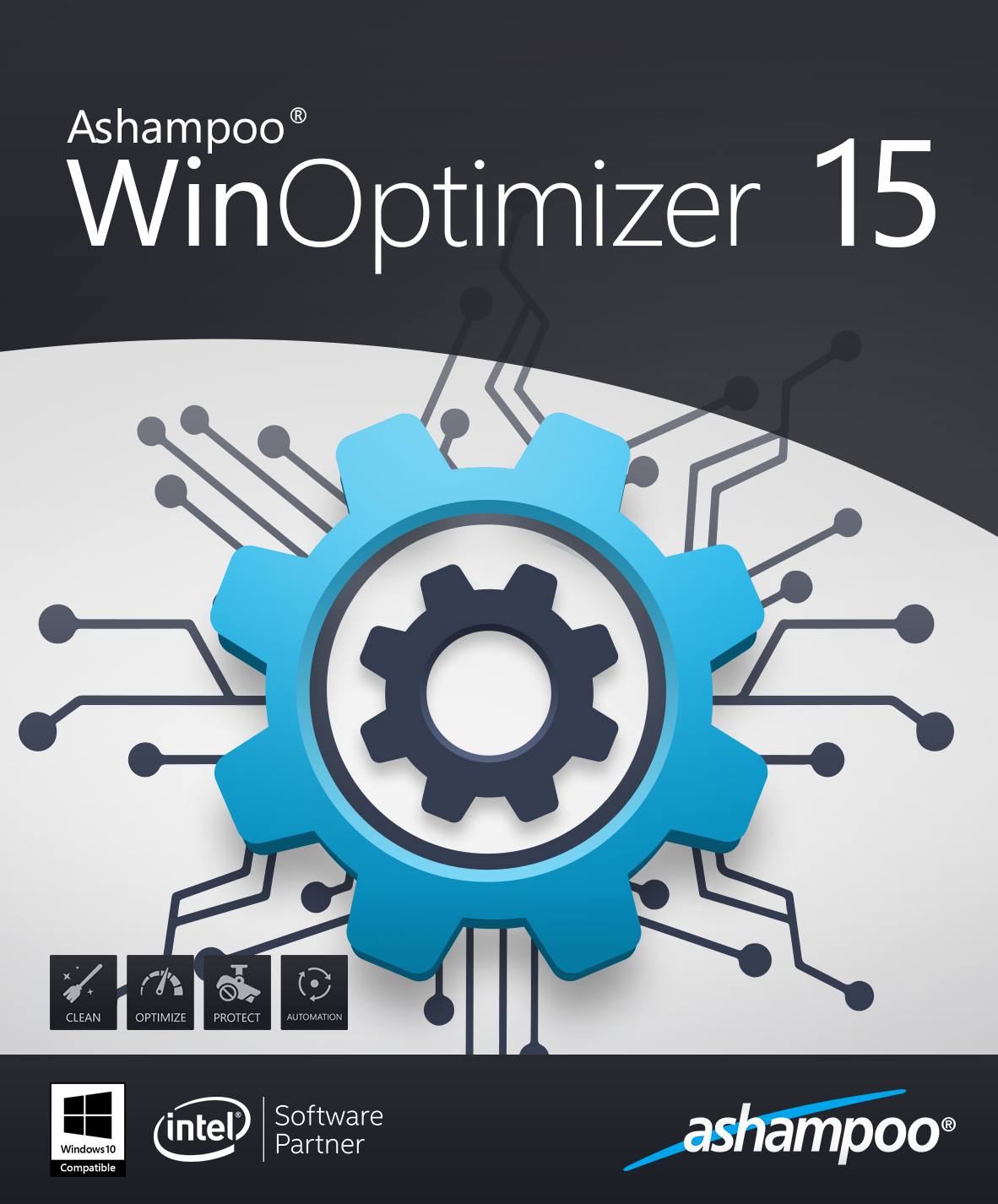 advanced system optimizer - 4