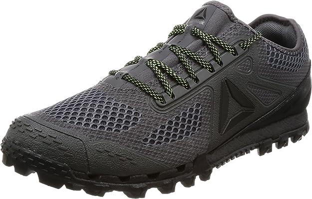 Reebok All Terrain Super 3.0, Zapatillas de Running para Hombre ...