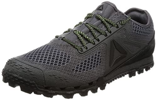 2ce05af05e Reebok Men s All Terrain Super 3.0 Running Shoes  Buy Online at Low ...