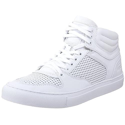 158d04c78f1d Lacoste Men s Cadmus 2 Fashion Sneaker