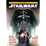 Star Wars Insider: Fiction Collection Vol. 1