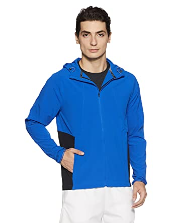 Under Armour Men Outrun The Storm Jacket 1304579 Christmas Gift