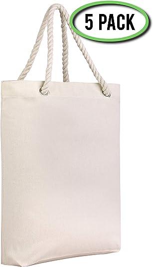 Canvas Bag Women Shoulder Bag Beach Tote Ladies Shopping Casual Handbag Hot CA