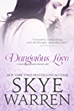 Dangerous Love: A Mafia Romance Boxed Set
