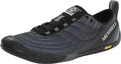 merrell shoes shops near me