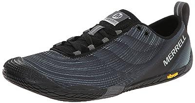 errell Women's Vapor Glove 2 Barefoot Trail Running Shoe