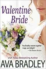 Valentine Bride - a short story Kindle Edition