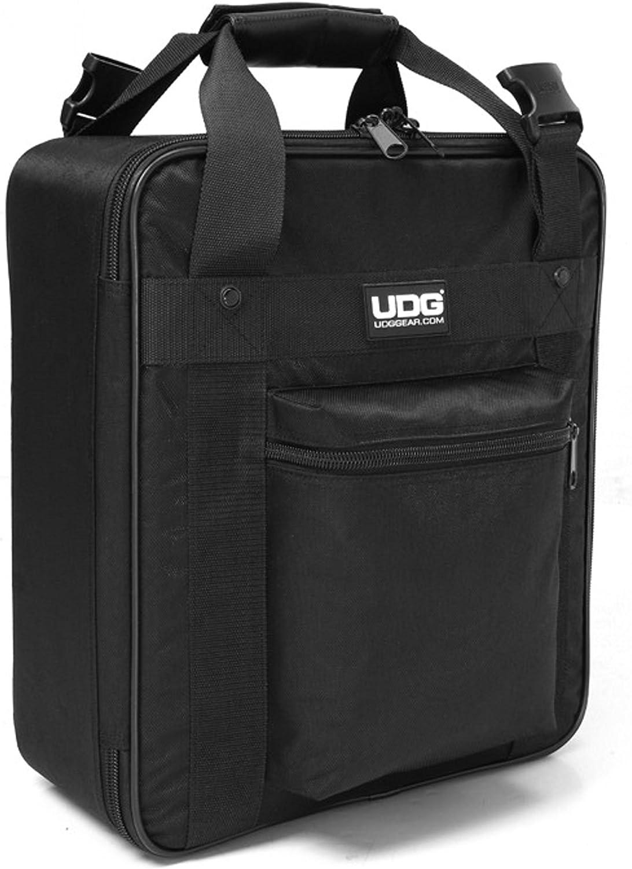 UDG U9121BL - Funda para mesa de mezclas pioneer cDJ1000mk3/2000 ...