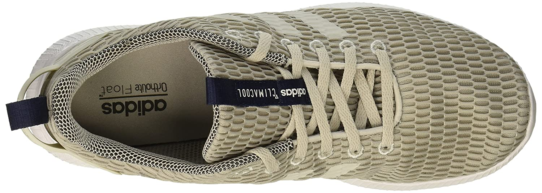 adidas Women's Cf Lite Racer B(M) Cc W B07233JK69 9 B(M) Racer US|Grey One/Collegiate Navy/Core Black 254c2b