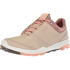 c6afecfb84a Amazon.co.uk: Shoes - Golf: Sports & Outdoors