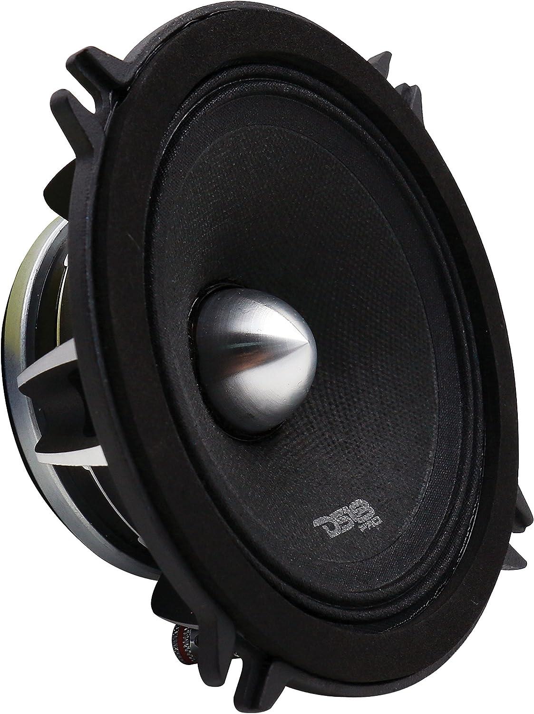 """DS18 PRO-FR5NEO Loudspeaker- 5.25"""""""