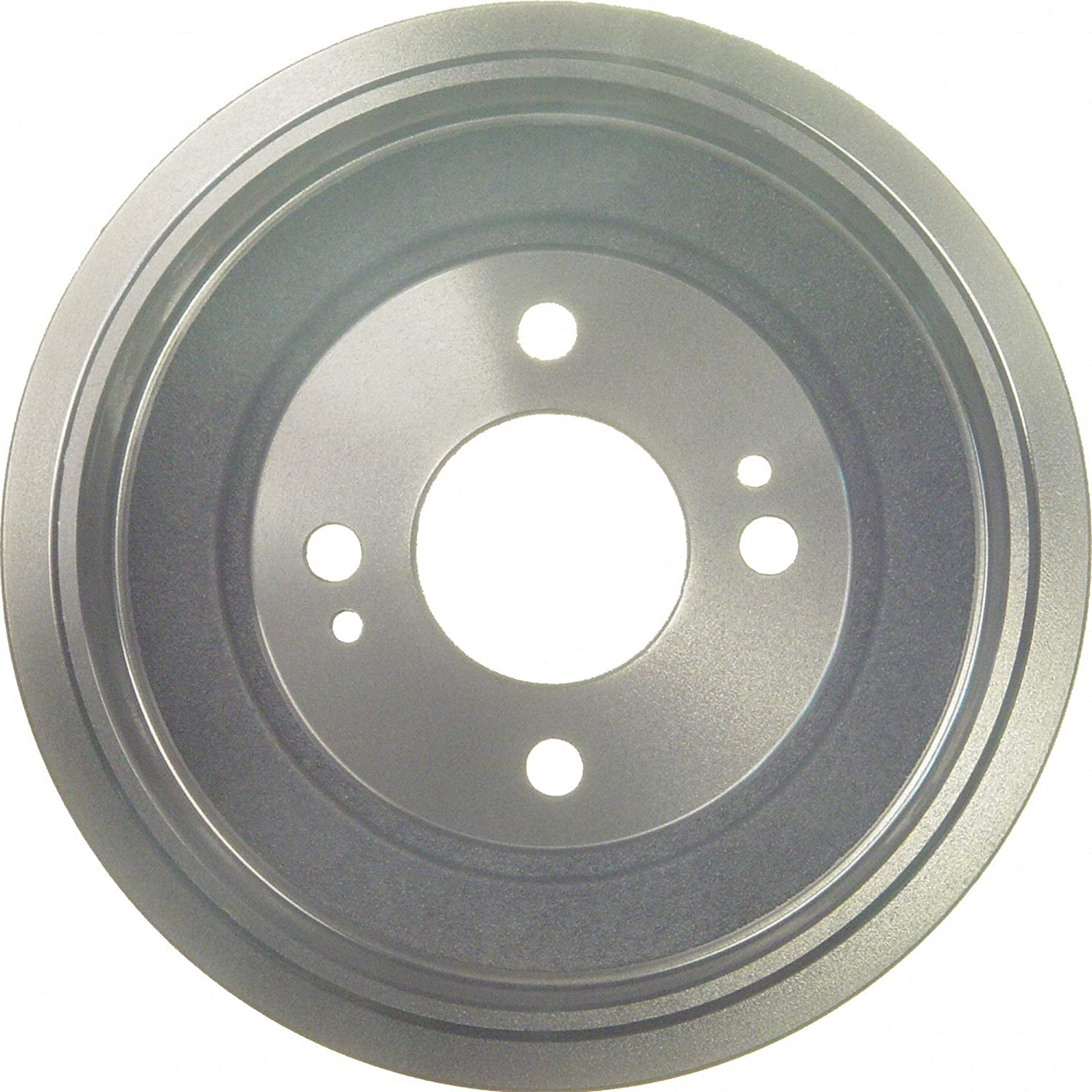 Wagner BD60855 Premium Brake Drum Rear