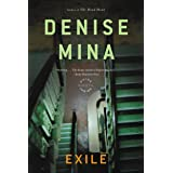 Exile (Garnethill Book 2)