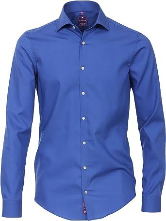 REDMOND 4 limited Camisa business Hombre