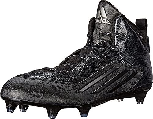 adidas Crazyquick 2.0 Mid D - Tacos de fútbol: Amazon.es: Zapatos y complementos