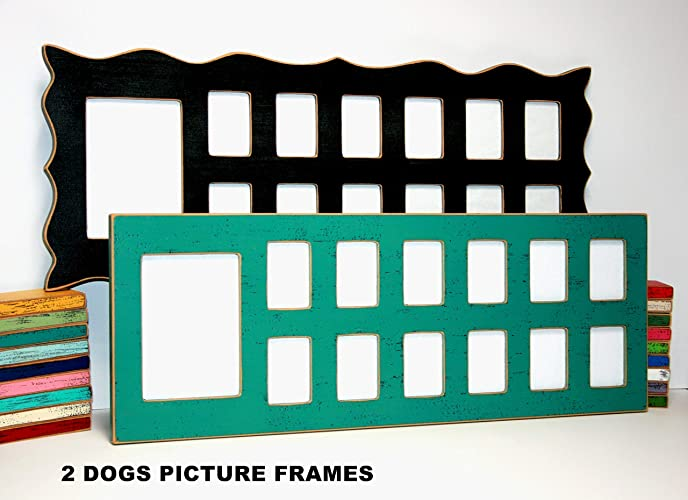 Amazoncom School Years Picture Frame Pre K Through 12 Fits 12