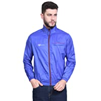 """VERSATYL """"Feather World's Lightest and Stylish Jacket for Men and Women"""