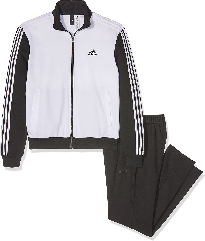 Adidas jaqueta page1 sac sac a main
