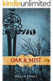 Oak And Mist (The Ambeth Chronicles Book 1)