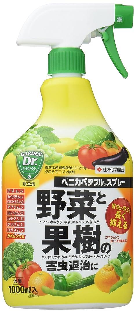 反対した火山学者抵当住友化学園芸 カリグリーン 1.2g×10 殺菌剤?肥料