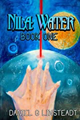 Nila: Water (Volume 1)
