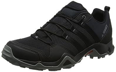 Adidas Terrex AX2R Walking Shoes  AW17   xJia0Bet