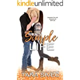 The Simple Life (Hometown Love Series #1)