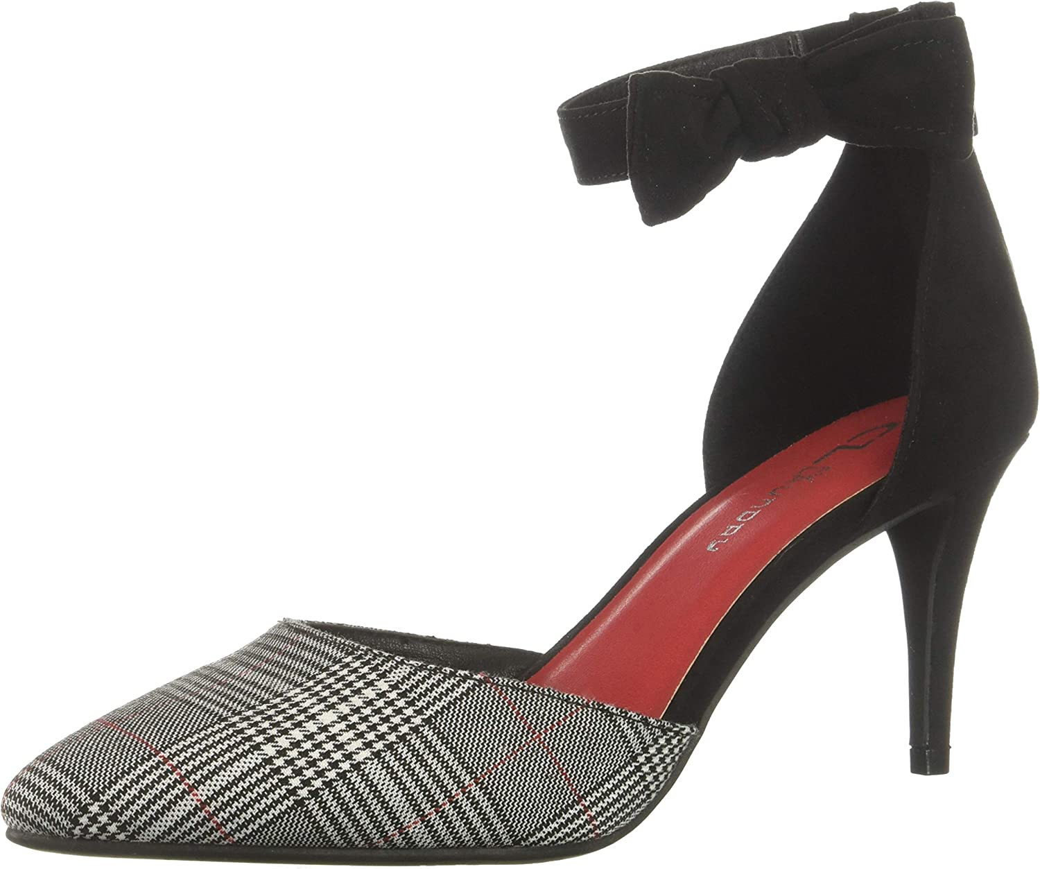 CL by Chinese Laundry Women's Outgoing Pump