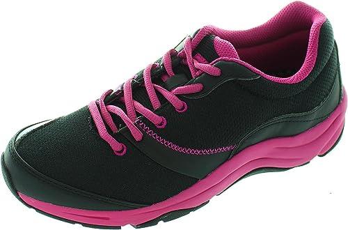 Vionic Kona, Women's Fitness Shoes
