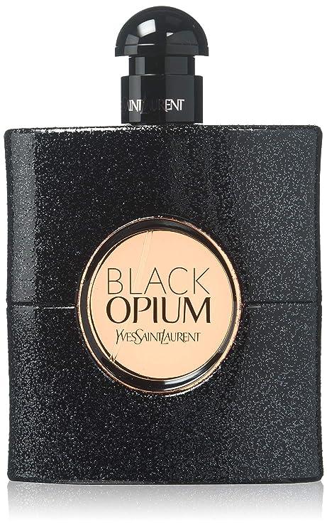 Women Parfum Opium black Spray Saint Eau For De Buy Laurent Yves OTXPZkui