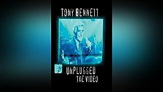 Tony Bennett: MTV Unplugged (Live Performance)