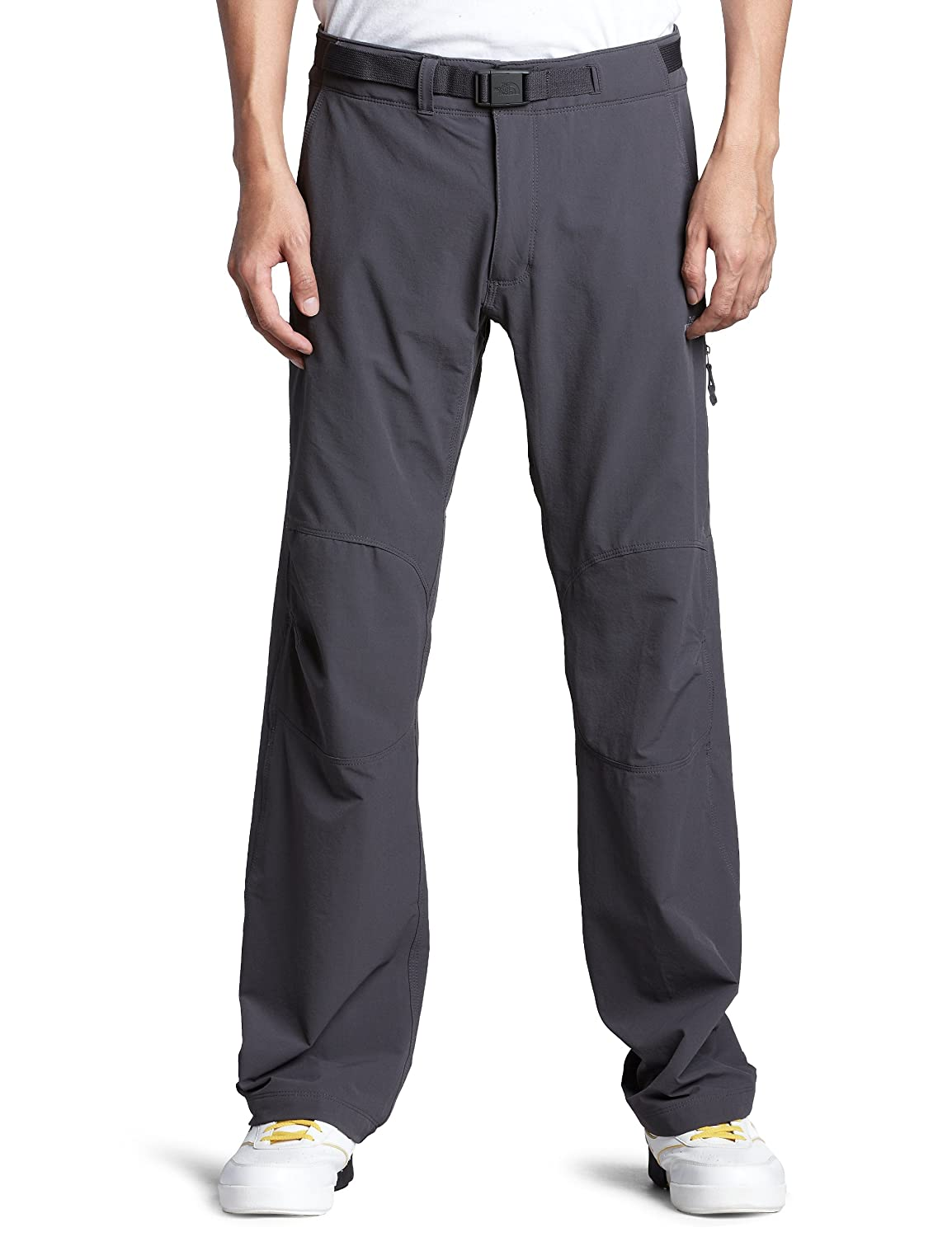 THE NORTH FACE Outbound Pant Men
