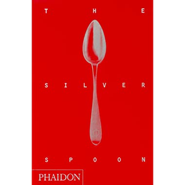 The Silver Spoon New Edition