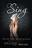 Sing (Songs of Submission Book 7)
