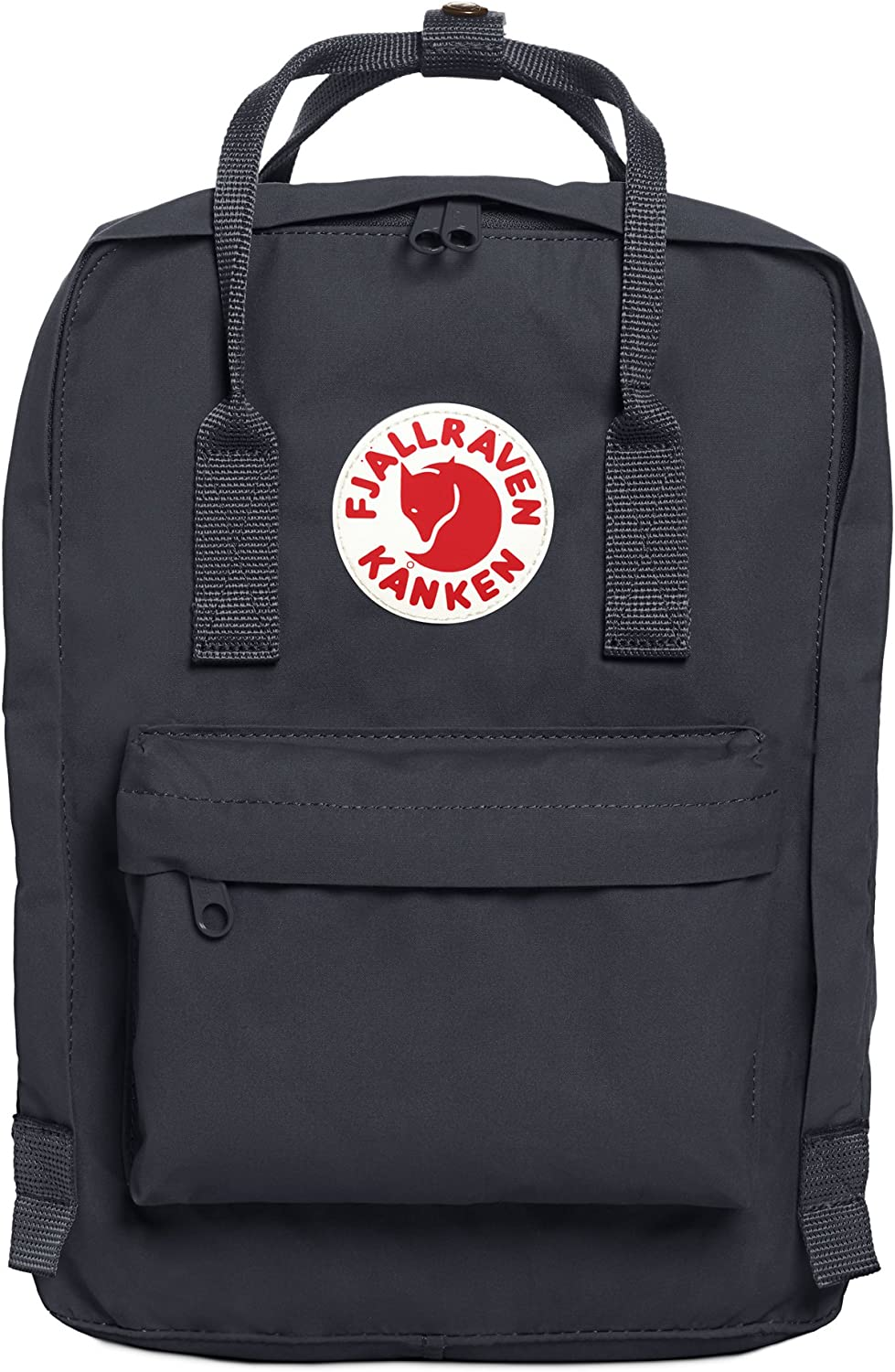 Fjällräven Unisex-Adult (Luggage Only) K¿nken 13""