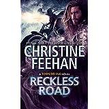 Reckless Road (Torpedo Ink)