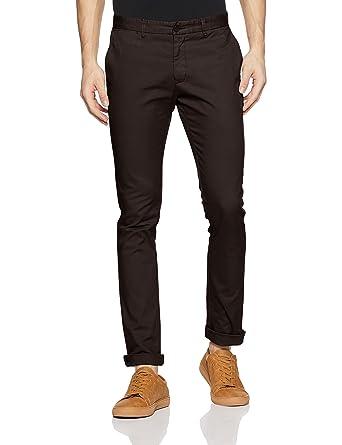 enjoy best price fashion style of 2019 street price blackberrys Men's Chinos