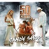 Candy Shop [feat. Olivia] [Explicit]