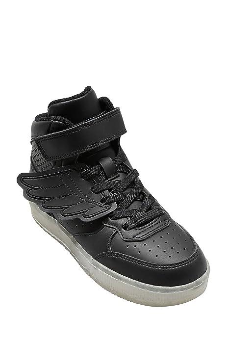 Muchos Tipos De Venta Sneakers skater nere per bambini Next El Más Barato Para La Venta 2018 En Línea Los Mejores Precios De Venta r444s8U