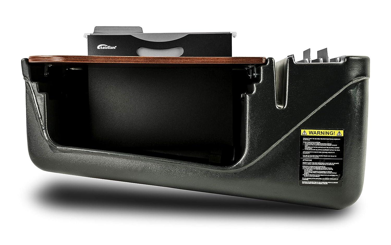 AutoExec AUE28003 FileMaster Urban Camouflage Car Desk AEFile-03 UC