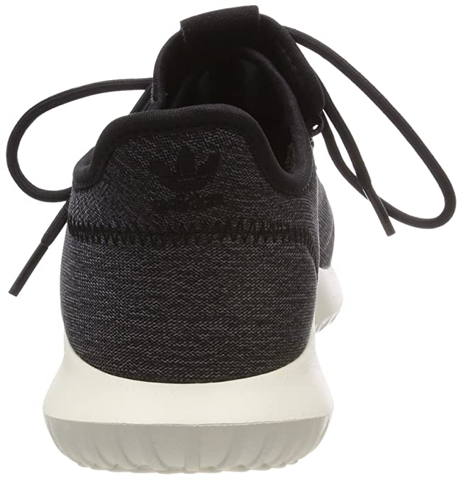 new concept 88092 af862 adidas Tubular Shadow, Chaussures de Fitness Femme Amazon.fr Chaussures  et Sacs