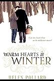 Warm Hearts In Winter