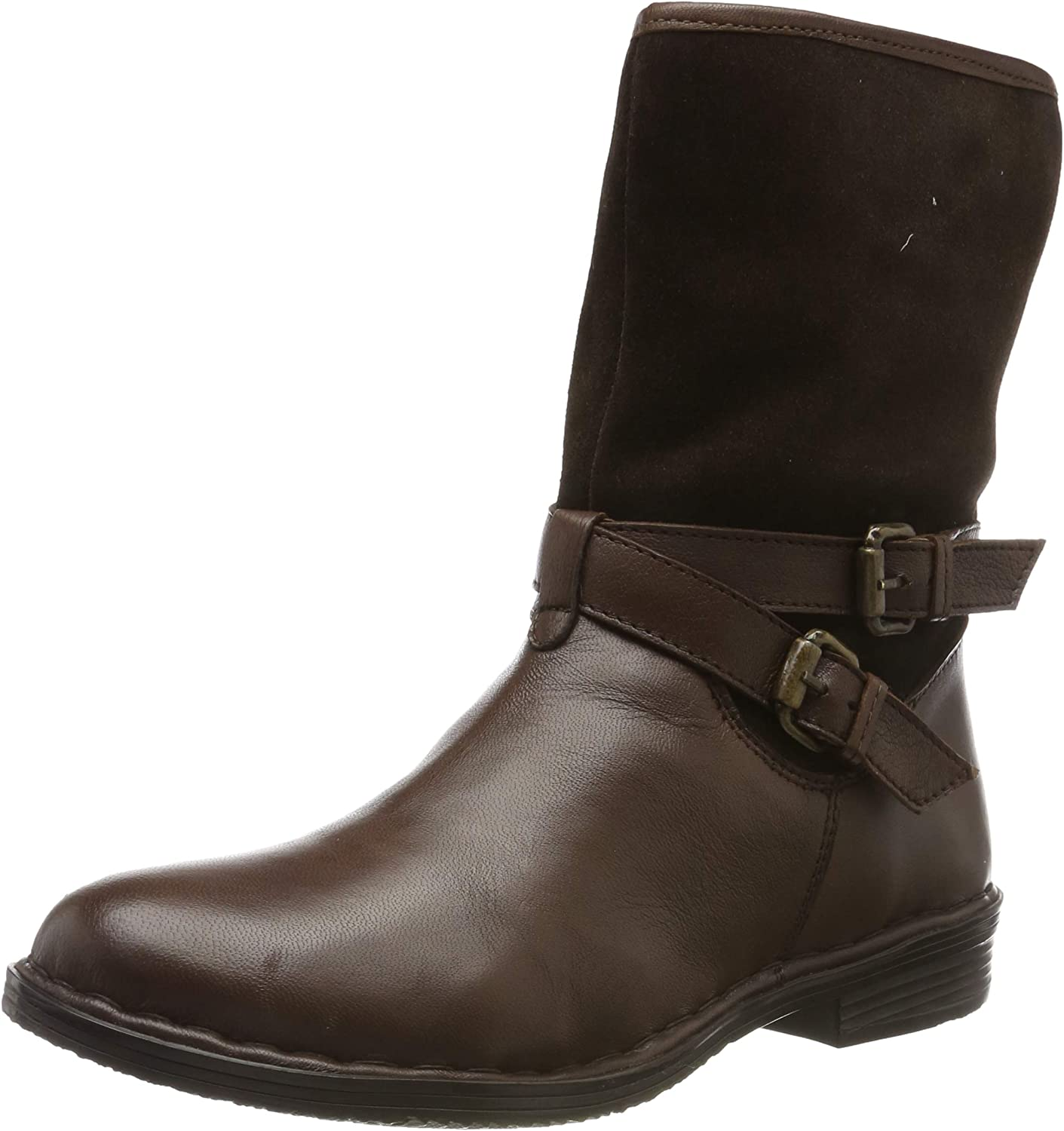Lotus Women's Ankle Boots | Ankle \u0026 Bootie