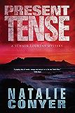Present Tense: A Schalk Lourens Mystery