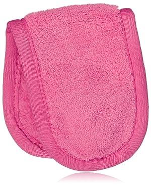 Makeup Eraser The Mini Facial Exfoliator Pink