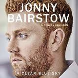 A Clear Blue Sky: A Memoir