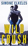 Wild Crush (Wild Cards Book 2)