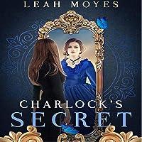 Charlock's Secret: A Time Travel Romance